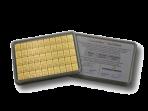 50x 1 gram goud baren CombiBars