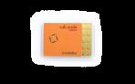 Combibar 10x 1 gram goud