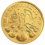 Goud Philharmoniker