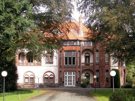 https://www.inkoopedelmetaal.nl/media/wysiwyg/wilhelminalaan-baarn-klein.jpg